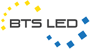 BTS LED, Inc.